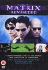 The Matrix Revisited 2001 DVD Region 2