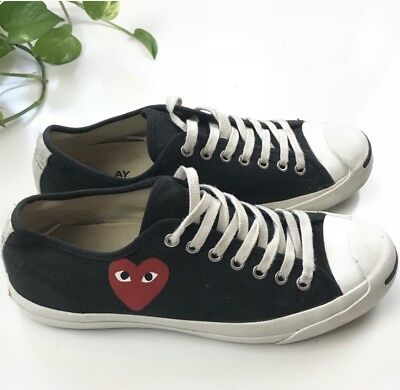 converse play jack purcell