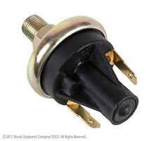 Oil Pressure Sending Unit For Massey Ferguson 1085 1100 1105 1130 1135 1150 1155