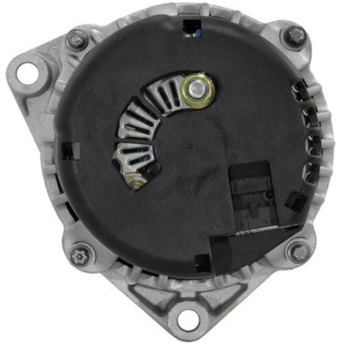 HIGH AMP 220AMP ALTERNATOR Fits BLAZER S10 JIMMY SONOMA BRAVADA 4.3L V6 01-05