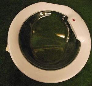 Washing-Machine-HOOVER-DYN8164D-1-80-DOOR