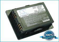 3.6V battery for Avaya Alcatel  Mobile IPTouch 600 IPTouch 600, Nortel NTTQ5010