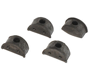 Motorcycle Cam End Seal Each Suzuki GS and GSX Models New
