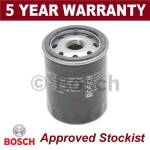 Bosch-Filtro-De-Aceite-P3276-0451103276
