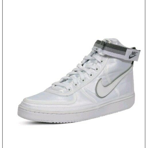 super popular c6b92 2887b Nike Vandal Vandal Vandal High Supreme Men s Basketball Shoes  (Sz10)318330-100 4125d0
