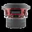 8-034-Subwoofer-2400W-Dual-2-ohm-Truck-Car-Bass-Speaker-Sub-1-Pair-DS18-EXL-X8-2D thumbnail 4