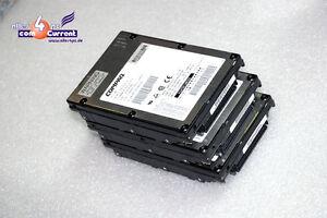 9-Go-Compaq-313706-b21-mab3091sc-ca01606-b56900cm-SCSI-festplate-pour-serveur