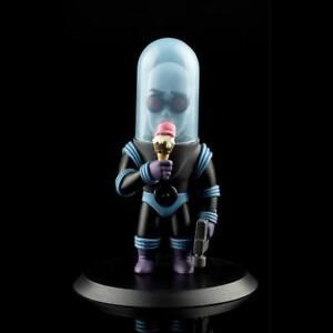 DC-Comics-Batman-Mr-Freeze-Q-Pop-Figure-NEW-Toys-Collectibles