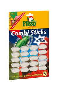 Frunol-Delicia-Etisso-Combi-Sticks-20-Piece