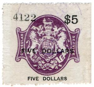 I-B-QV-Revenue-Consular-Service-5