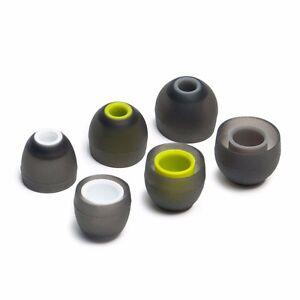 6-Replacement-Ear-Tips-Earbud-For-JayBird-BlueBuds-X-X2-Bluetooth-Sport-Heaphone