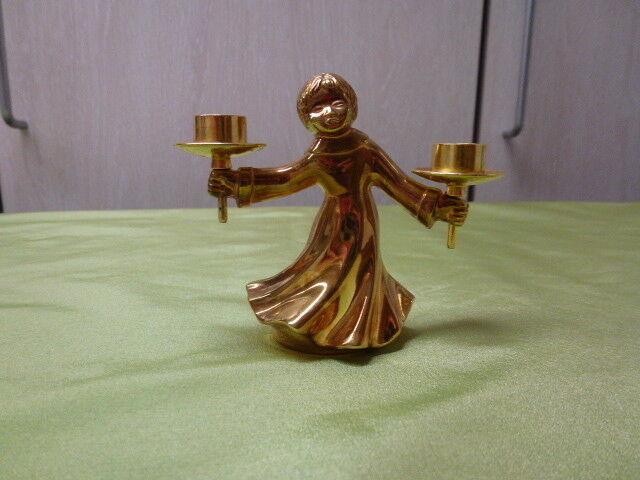 BMF Goldene Engel | Erlesene Materialien