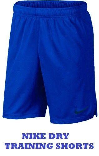 MEN'S SIZE 4XL XXXXL NIKE JORDAN BASKETBALL SHORTS NAVY BLUE