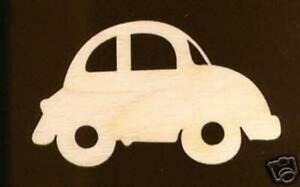 Car-Shape-3-034-Natural-Craft-Wood-Cutout-671-3