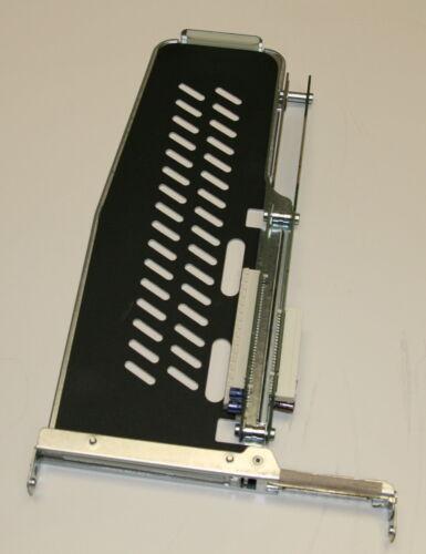 HP 416345-001 412721-001 409539-001 Proliant DL140 G3 PCI-E Riser Board
