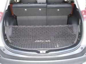 Image Is Loading Envelope Style Trunk Cargo Net For Toyota Rav4