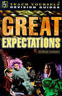 Great Expectations by Roisin M. Babuta (Paperback, 1998)