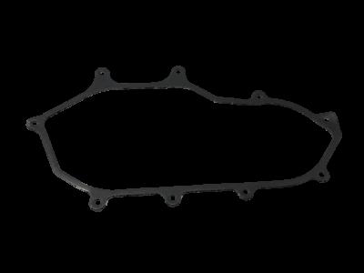 Genuine Nissan Intake Plenum Gasket 14033-5S700