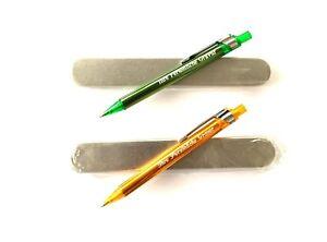 Premium Metall Kugelschreiber 4 Farben mit persönlichen Gravur und Metalletui