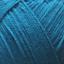 Double-Knitting-Wool-Yarn-100g-FAST-amp-FREE-POSTAGE thumbnail 37