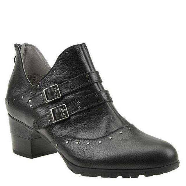 Jambu Women/'s MIRANDA Ankle Boot GENERIC BOX