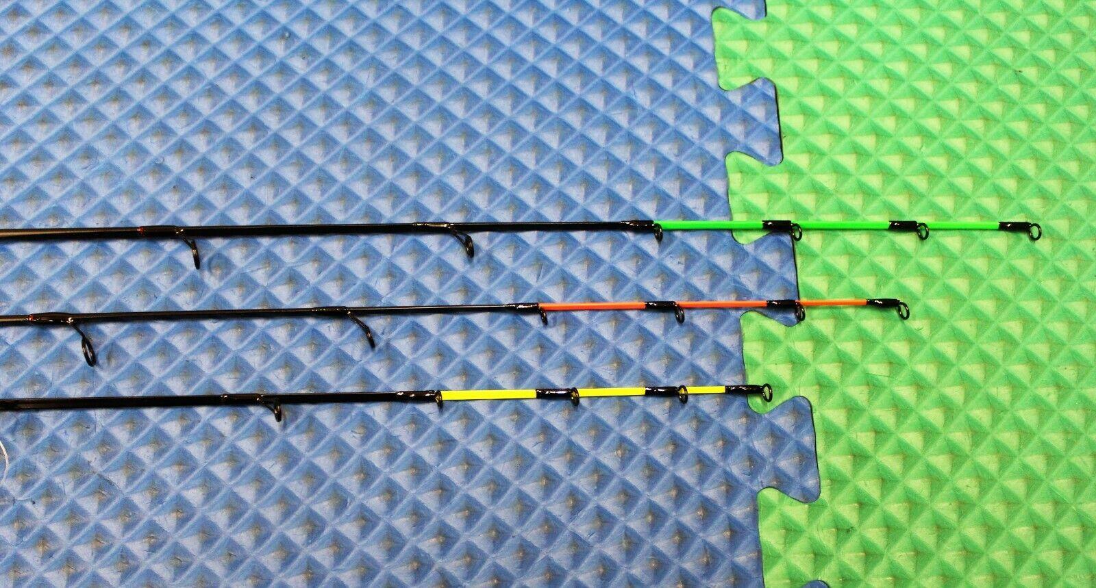 Berkley Ligne nouvelle Strip-teaseuse Max Pêche Bobine Strip-teaseuse