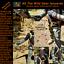 Hunting-Lanyard-Subalpine-amp-Coyote-GPS-Rangefinder-bino-harness-coiled-paracord thumbnail 8
