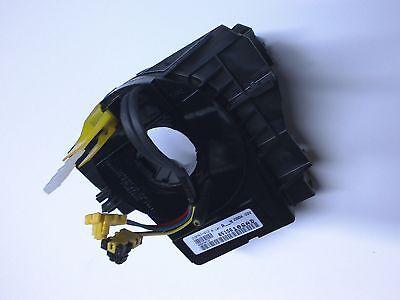 Ressort Tournant Airbag Cable Contacteur d/'AIRBAG Dodge Journey JC Caliber PM