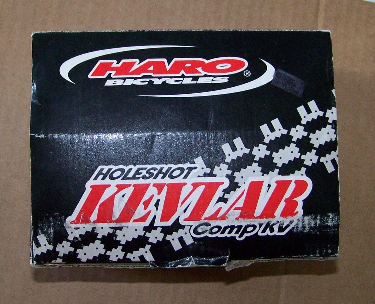 VINTAGEHARO KEVLAR BEADED 20X1.75 TIRE  FOR RACING NOS.  70% off