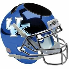 Schutt NCAA Kentucky Wildcats Football Helmet Desk Caddy