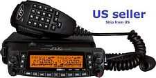 TYT TH-9800 29/50/144/430 MHZ QUAD BAND TRANSCEIVER Mobile Car Radio
