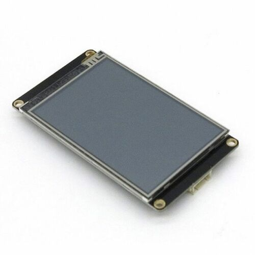 "Nextion Enhanced NX4832K035 Generic 3.5/"" HMI Touch Display"