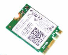 862838-001 DEFC2409011 GENUINE HP CARD READER BOARD 22-B013W GRADE A CB412