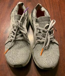 ultraboost x ltd shoes