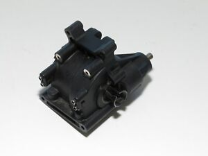 L8-1217 team losi tlr 8ight-e 4.0 buggy rear differential