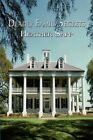 Deadly Family Secrets by Heather SAPP 9781456061487 Paperback 2011