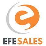 EFE SALES