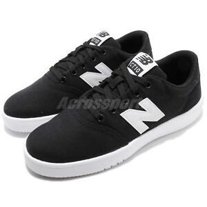 New Balance D Ct10head Baskets Sport Blanc Noir Ct10hea Chaussures Hommes de rrqxwT4pA