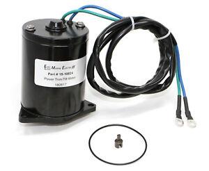 image is loading yamaha-t-t-motor-115-200hp-87-95-225hp-