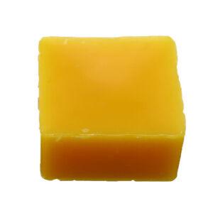 50g-Organic-Beeswax-Blocks-Cosmetic-Grade-Filtered-Natural-Pure-Yellow-Bees-Wax