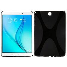 Cover TPU per Samsung Galaxy Tab A SM-T350 SM-T355 8.0 Pollici Borsa