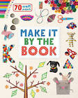 Make it by the Book by Parragon Books Ltd (Hardback, 2016)