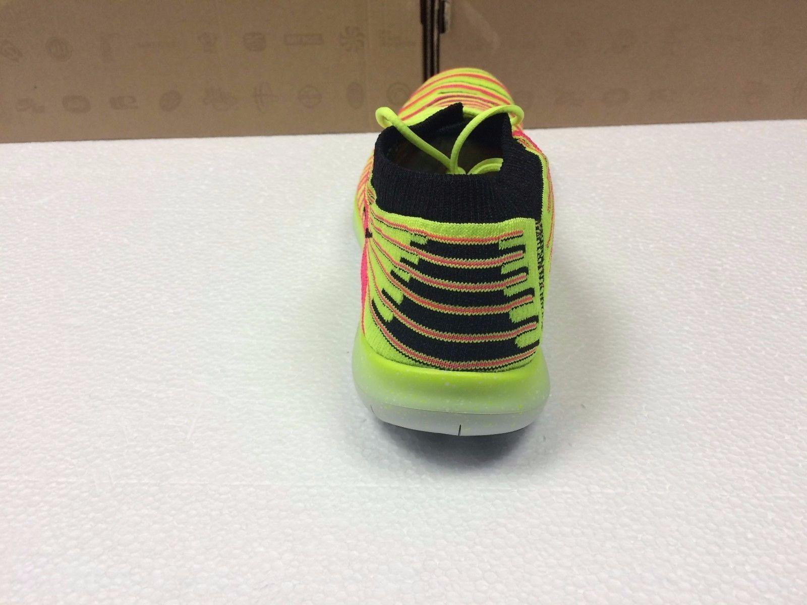 Nuova donna libera rn proposta proposta rn fk o scarpe nike 843434 999-multiple confezioni 551bbc