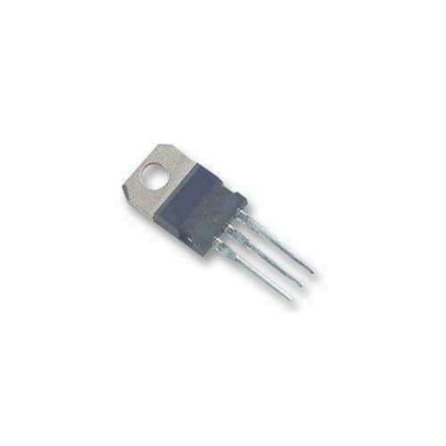 DIODE SCHOTTKY 1N5711 Pack of 5 By STMICROELECTRONICS RF
