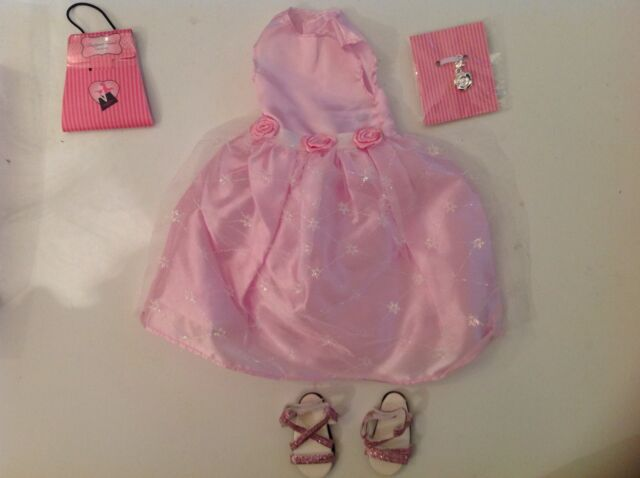 chad valley my little sister design a friend 14 doll clothes outfit