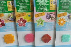 4-CLOVER-KANZASHI-FLOWER-MAKERS-GATHERED-POINTED-ROUND-ORCHID-PETAL-X-SMALL