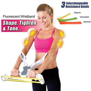 body arm workout train wonder arms grip strength fitness