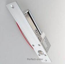 New NC Electric Drop Bolt Door Lock Fail-Safe a part of Access control High-Qty