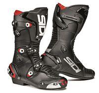Sidi Mag-1 Boots - Black