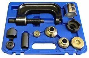 Mercedes-Master-Ball-Joint-Press-Assembly-Disassembly-Repair-Tool-W163-W211-W220